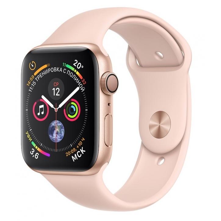 Умных apple стоимость часов часы продам ракета наручные