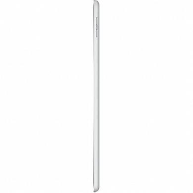 iPad 2018 LTE 128Gb Silver