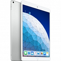 iPad Air 2019 256Gb LTE Silver