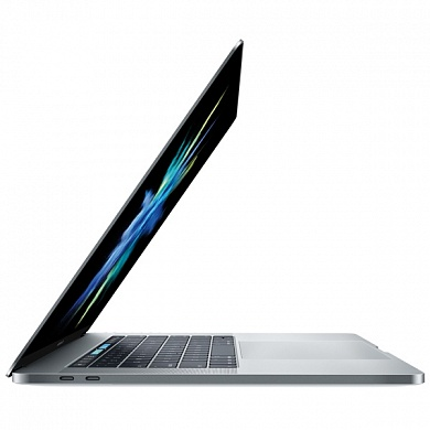 Apple MacBook Pro 15 Touch Bar i7 2.9/16/512 (MPTV2)