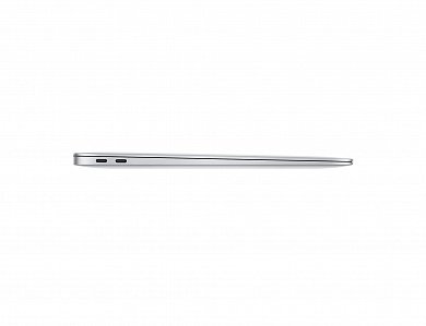 "Apple MacBook Air 13"" Dual-Core i5 1,6 ГГц, 8 ГБ, 128 ГБ SSD, «серый космос» (MVFH2)"