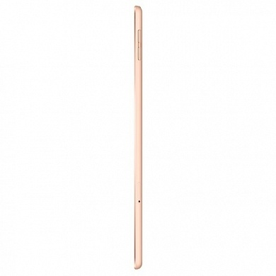 iPad mini 5 256Gb Wi-Fi Gold