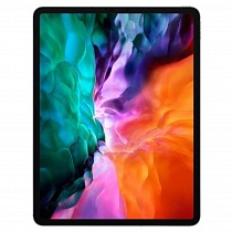 Apple iPad Pro 12,9 (2020) 256Gb Wi-Fi Space Gray