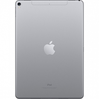 "iPad Pro 10.5"" 512 Gb Wi-Fi+Cell. Spaсe Gray"