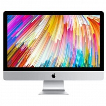 "Apple iMac 27"" 6 Core i5 3,1 ГГц, 8 ГБ, 1 ТБ FD, RPro 575X (MRR02RU/A)"