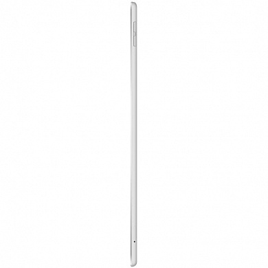 iPad Air 2019 64Gb Wi-Fi Silver
