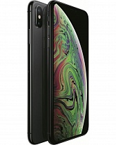 iPhone Xs Max 512Gb Space Gray