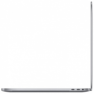 "Apple MacBook Pro 16"" 8 Core i9 2,3 ГГц, 16 ГБ, 1 ТБ SSD, AMD RPro 5500M, Touch Bar, «серый космос»"