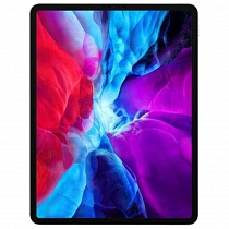 Apple iPad Pro 12,9 (2020) 1 Tb Wi-Fi + Cellular Silver